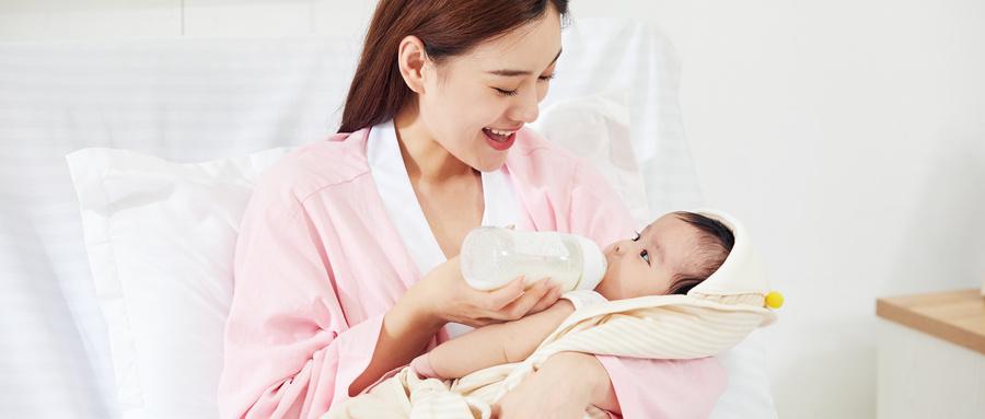重慶嬰幼兒照護師培訓