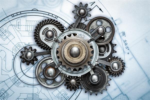 CAD軟件制圖培訓