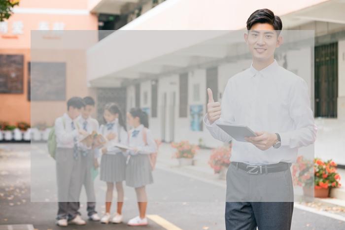 贵阳考教师资格证机构