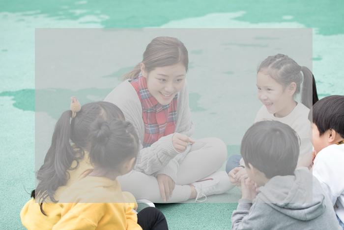 廈門幼教教師招聘培訓中心