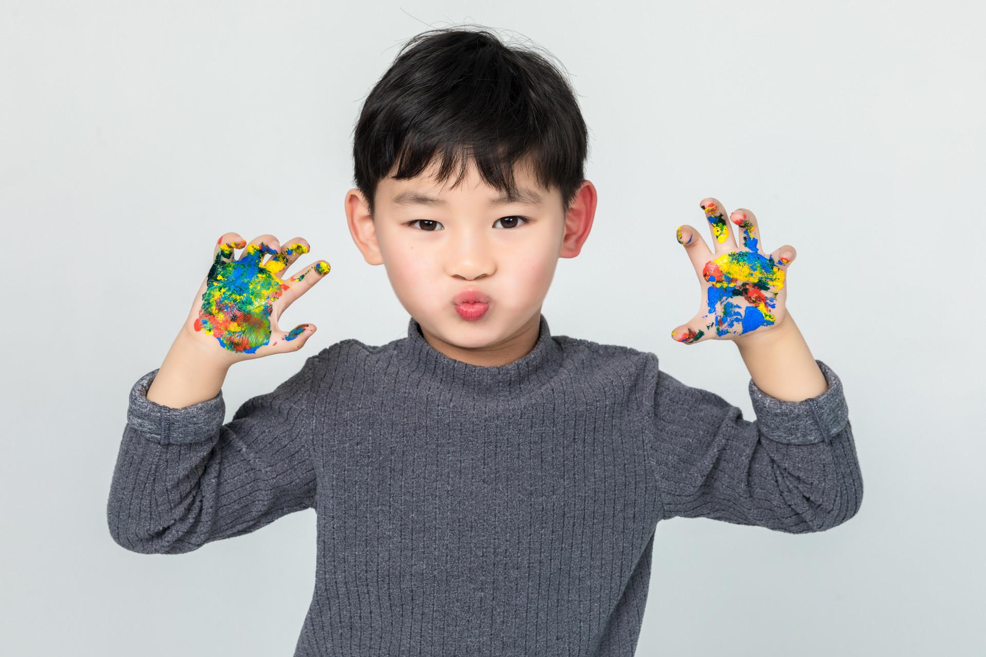 南通崇川区儿童感统培训中心招生简章