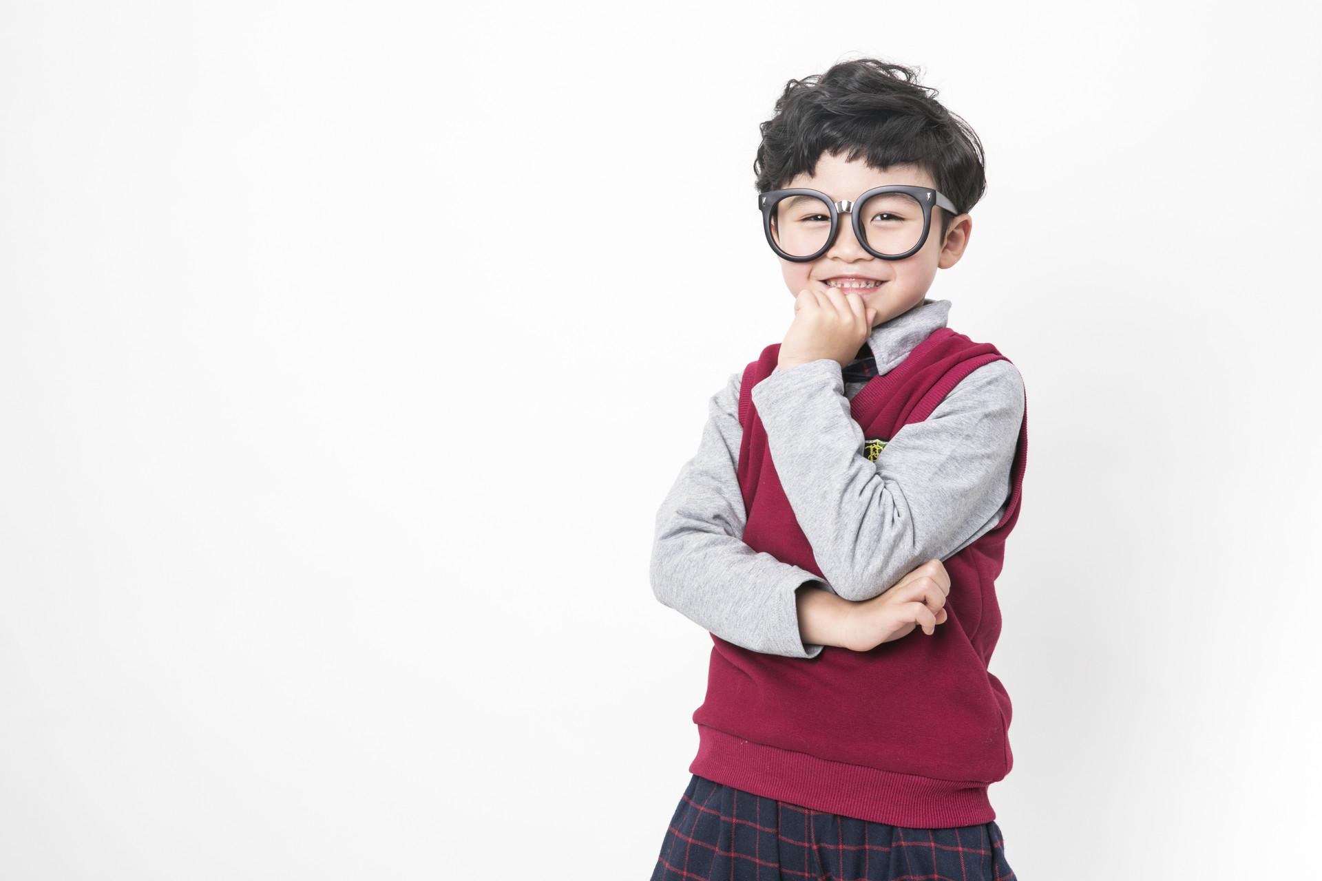 南通儿童注意力培训哪个好-南通远徒学习能力