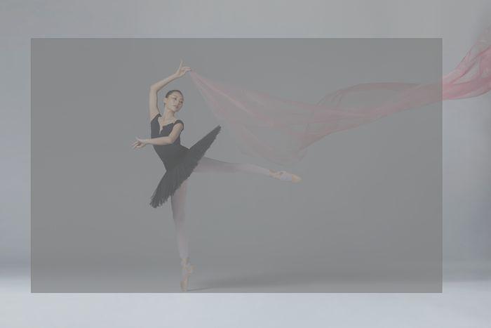 西安舞蹈藝考寒假班