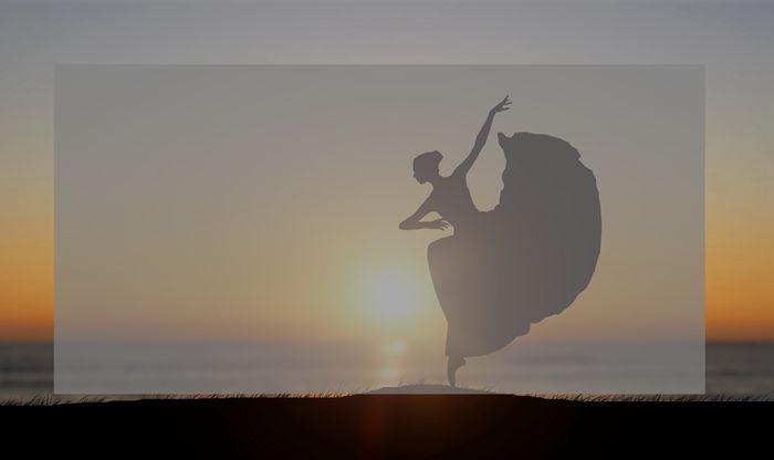 蘇州成年人舞蹈教練專業培訓班