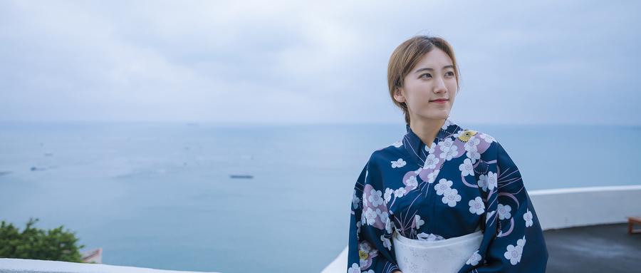 义乌暑期日语学习