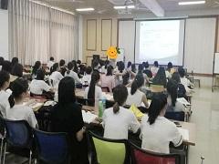 厦门教师招聘学习速成班