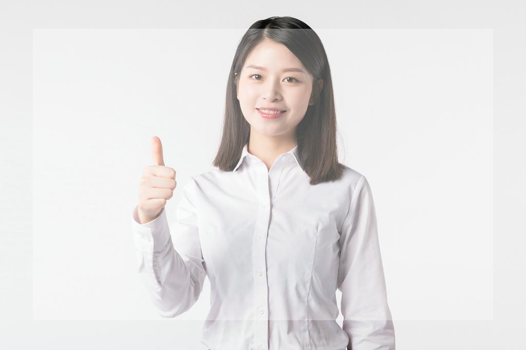 无锡韩语培训班