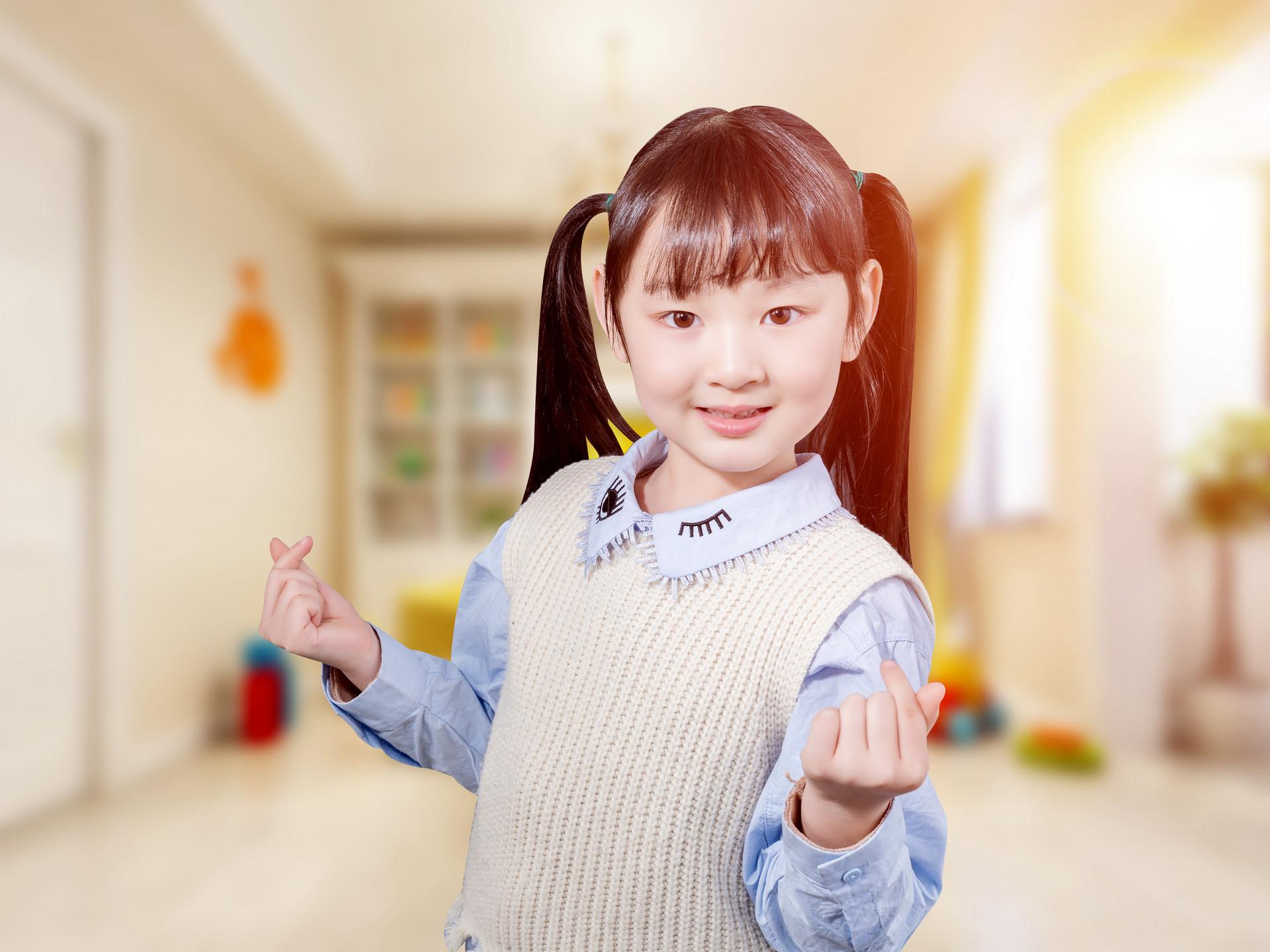 深圳入门早教培训班