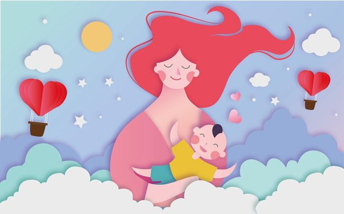 南寧母嬰護理培訓學校