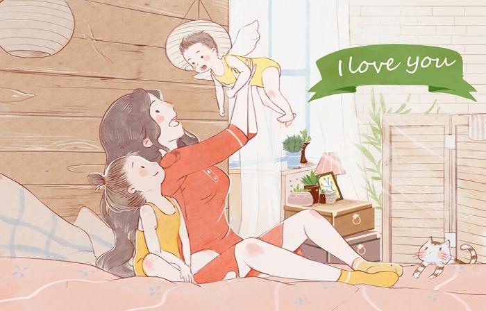 南寧母嬰護理職業培訓學校