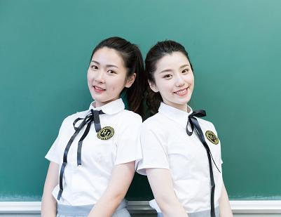 北京高考全托生项目