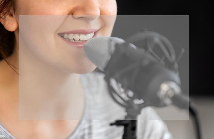 西安播音主持艺考培训多少钱
