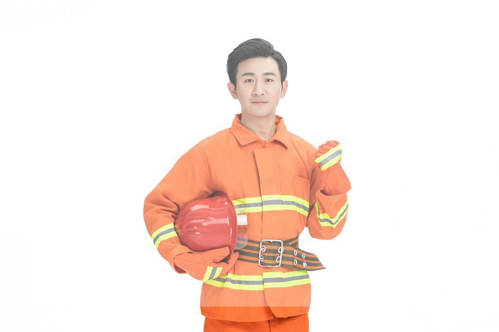 济南一级消防工程师考证