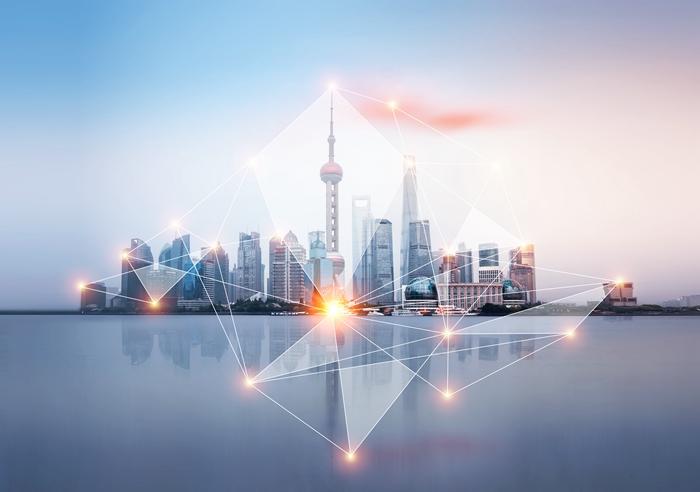 杭州数据分析培训班