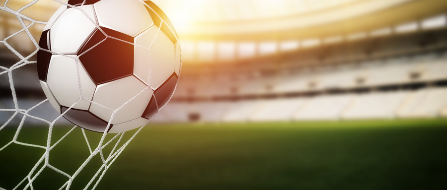 苏州儿童训练营足球