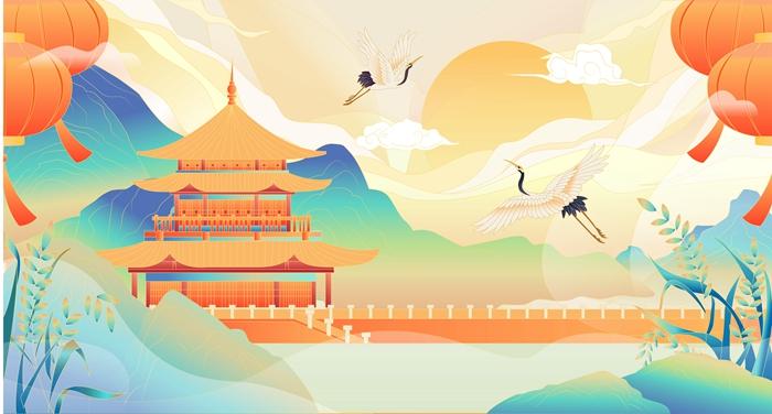 郑州景观设计制作培训