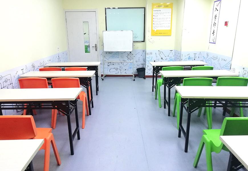 青岛黄岛开发区艺考生文化课周末补习