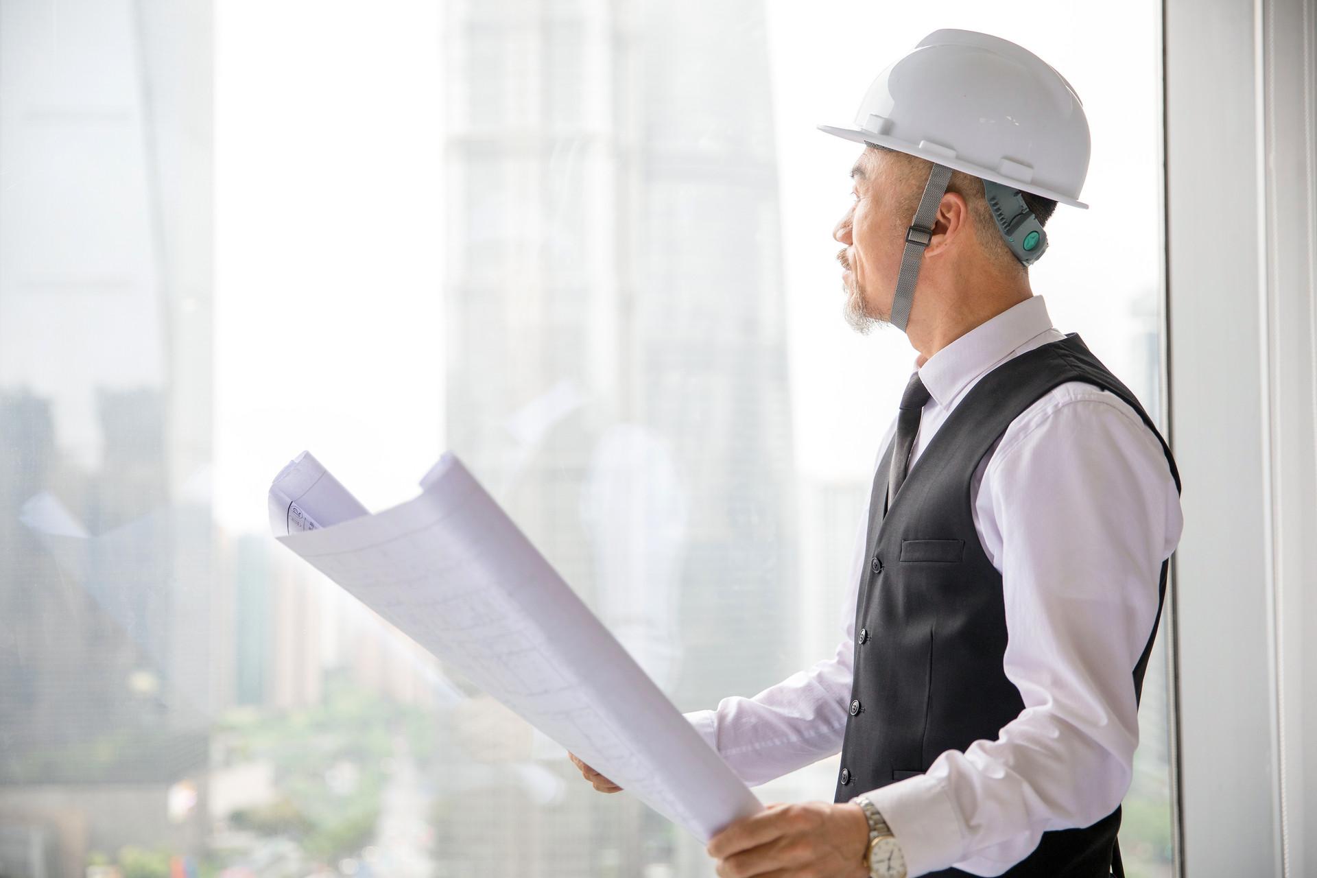 南通土建一级造价工程师考试培训