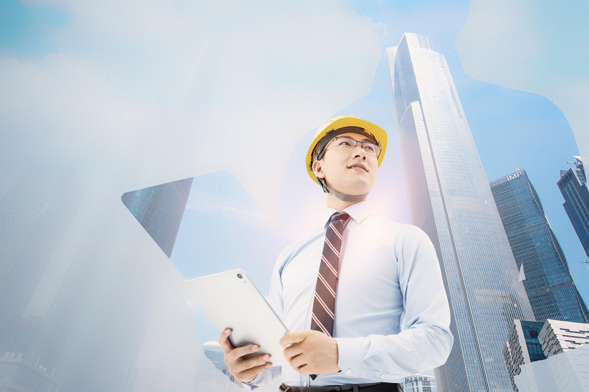 南通二级建造师怎么考