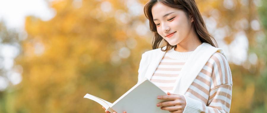 唐山高考日语 培训班