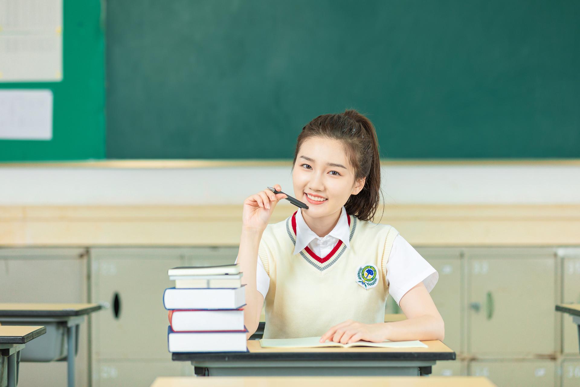马鞍山高考英语作文补习班
