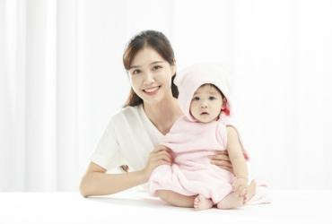 西安母嬰護理培訓機構排行