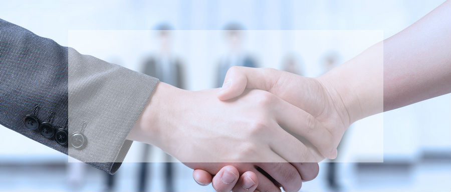 唐山销售技巧和话术培训