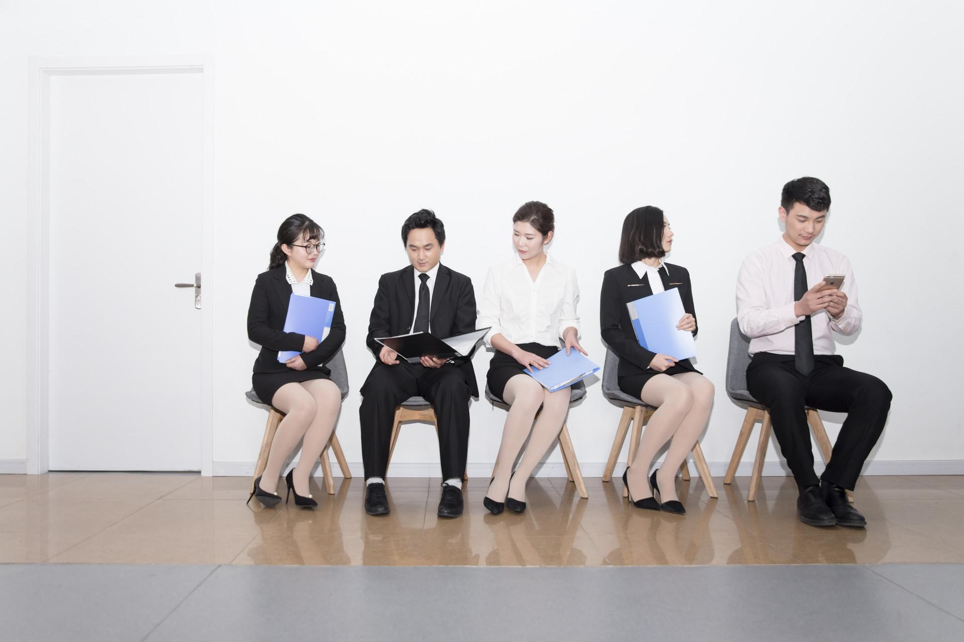 江门蓬江区excel表格培训机构
