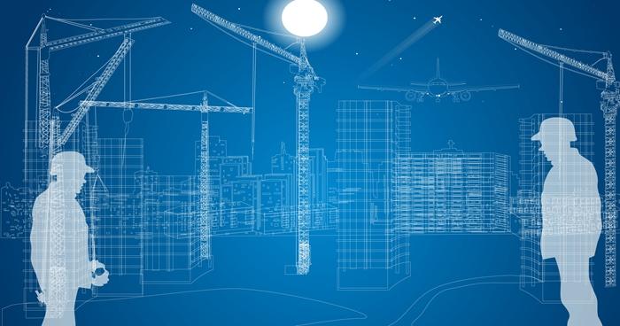 苏州二级建造师培训班大概多少钱?