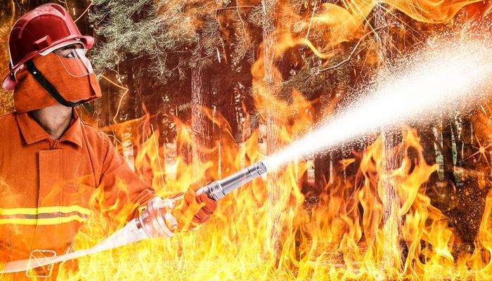 郑州一级消防工程师辅导班哪里好