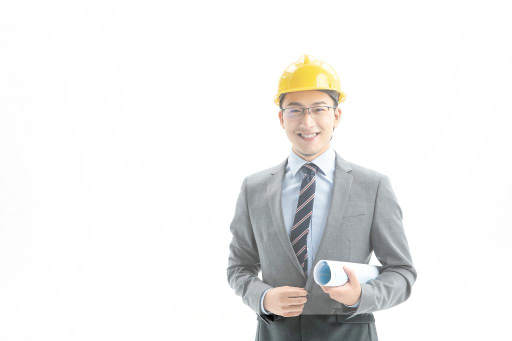 潍坊安全工程师培训