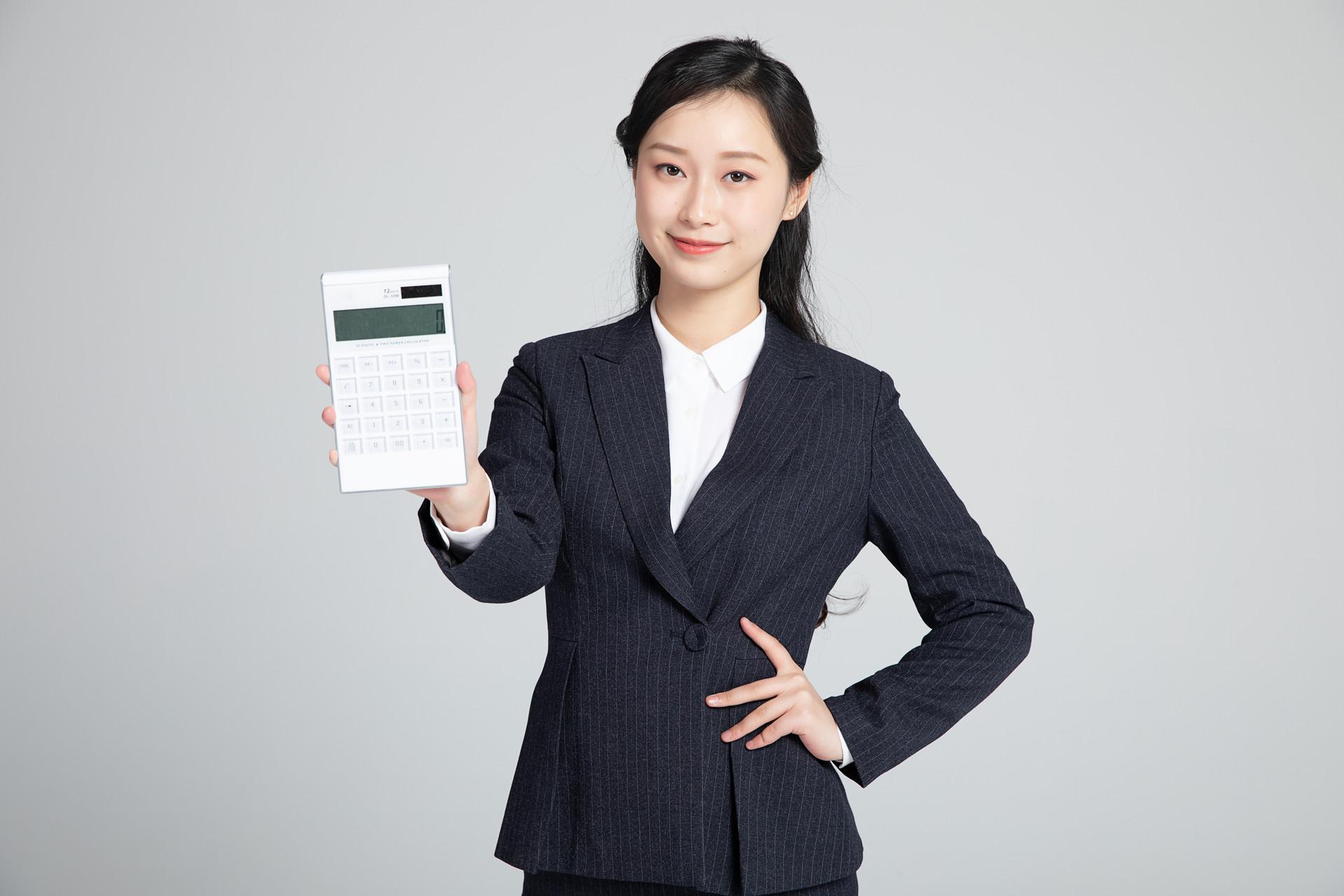 东莞注册会计师培训