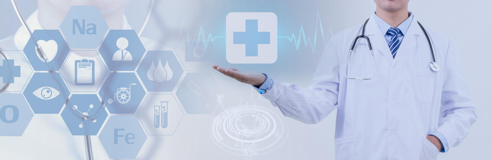 安慶健康管理師正規培訓機構