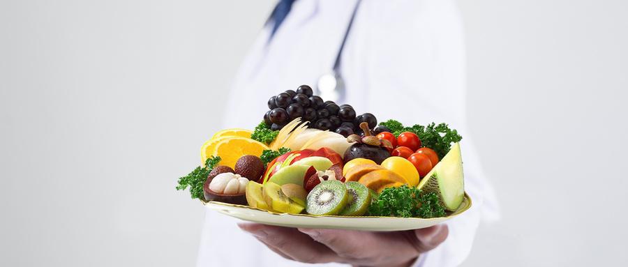 安慶公共營養師報考培訓機構