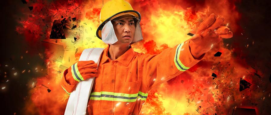 安慶一級消防工程師面授培訓
