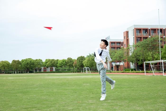 济南学日语专业培训机构