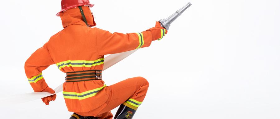 安慶消防工程師報名培訓