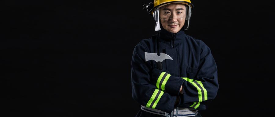 安庆市中级消防设施操作员培训报名