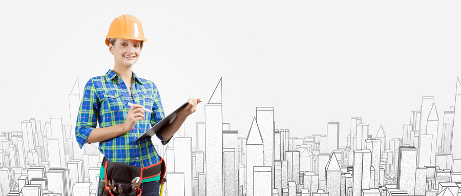 安徽六安一级建造师报考培训机构