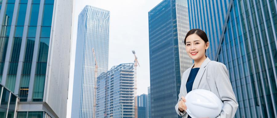 安慶二級建造師培訓哪里比較好