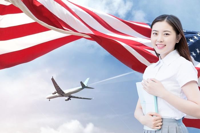 西安十大新加坡留学中介排行