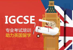 上海美丞IGCSE/A-level精品课程