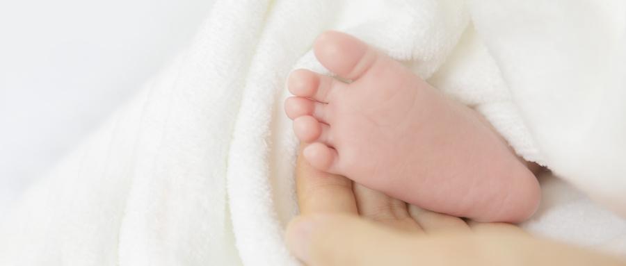 北京育婴师考试培训网