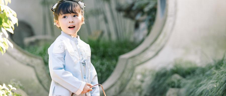 苏州5-12周岁快速阅读基础功能训练培训课程