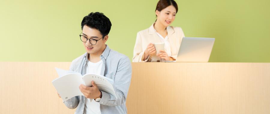 唐山路南区中考英语口语培训