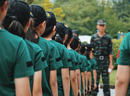 无锡夏令营培训机构