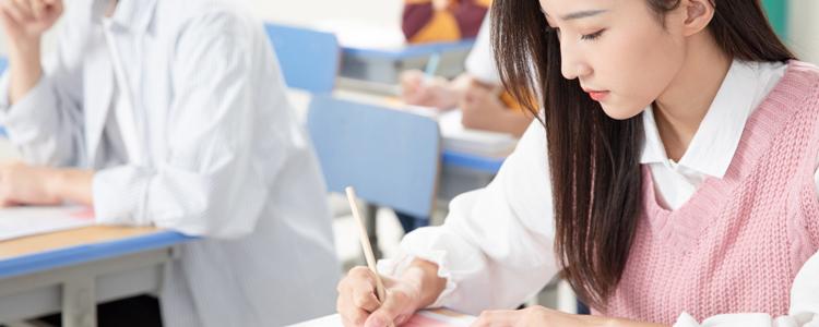 南宁艺考文化课教育机构