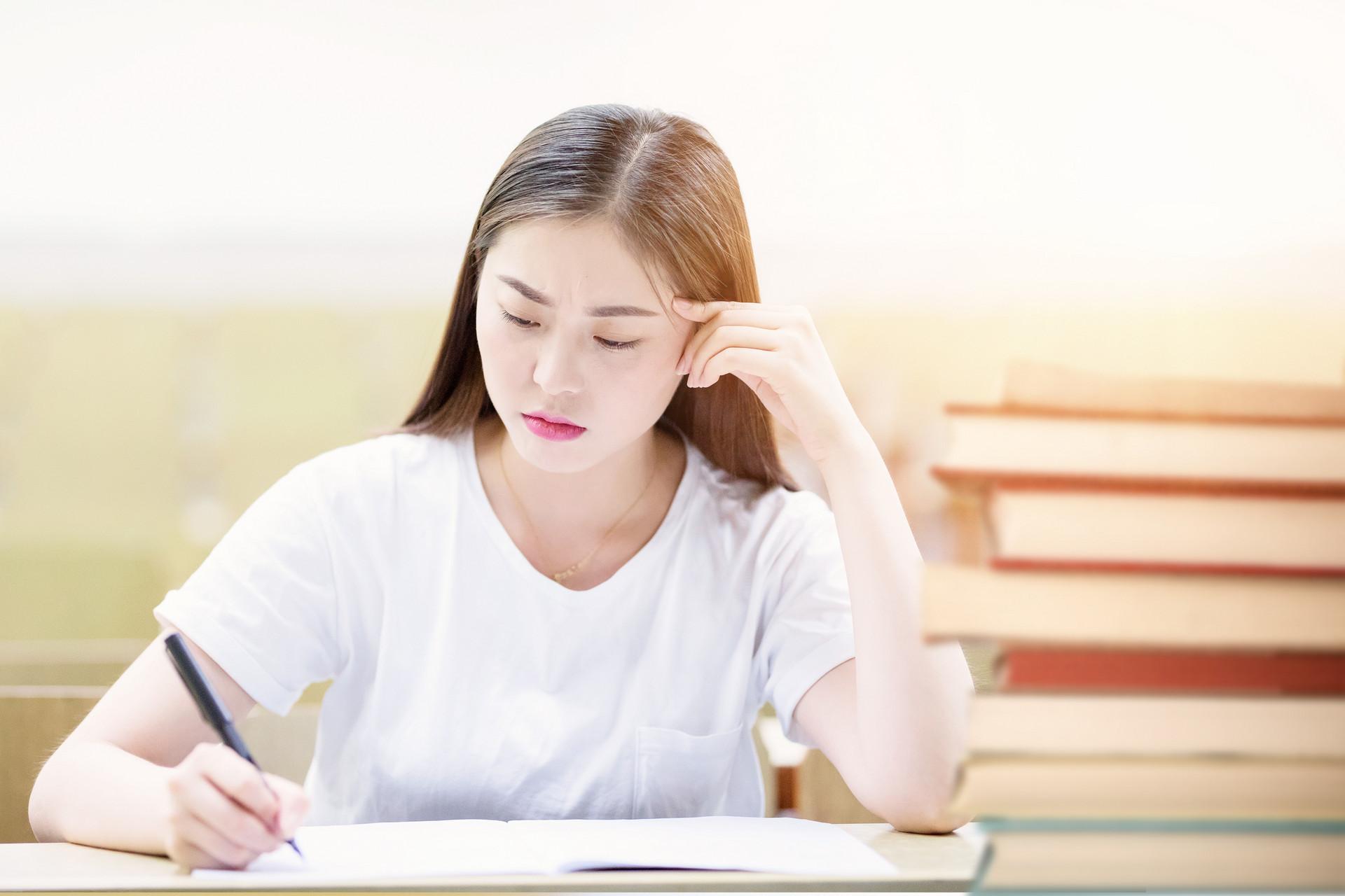绵阳涪城区出国前留学英语培训