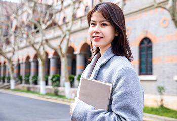 芜湖的日语培训机构