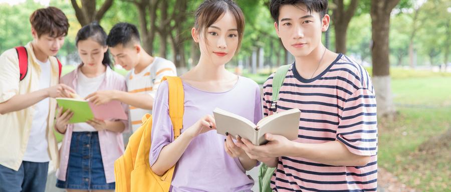 绵阳涪城区考研英语报班多少钱